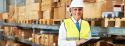 Top 5 Skills Warehouse Workers Need