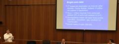 Bright Chief Scientist David Hardtke presents H-1B findings